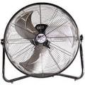 "MaxxAir HVFF 20 High Velocity Floor Fan, 20"", 3 Speed - Thumbnail 0"