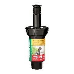 "Rain Bird 1802VAN Professional Adjustable Pattern Pop-Up Sprinkler, 2"""