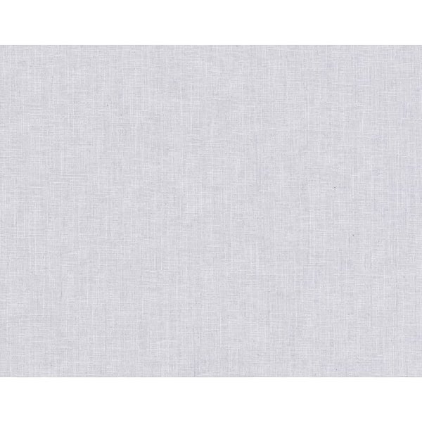 Brewster 338-0020 Linen Window Film - n/a