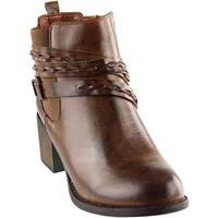 Corkys Wrap Women's Boot