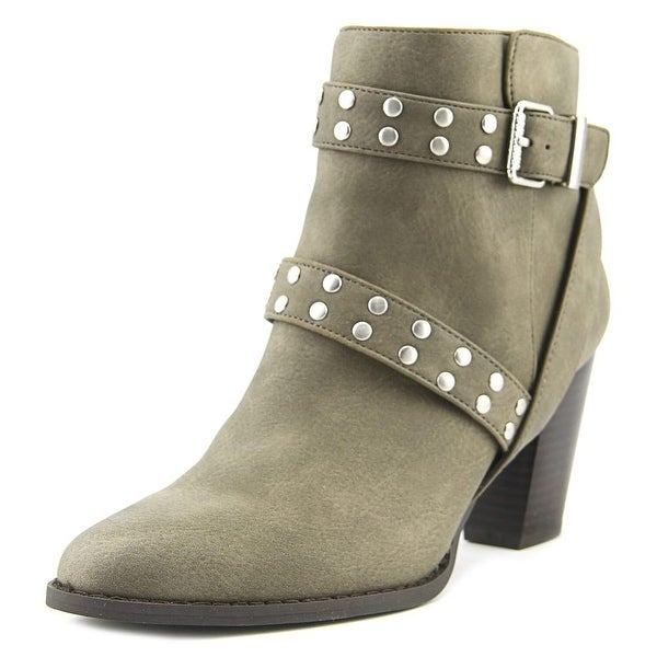 Style & Co Betzie Women SAG Boots
