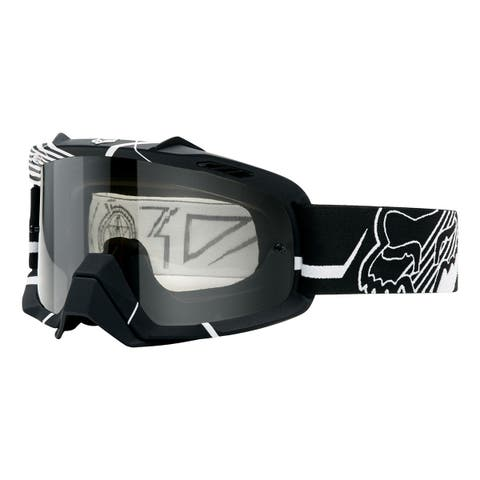 Fox 2015 Youth Air Space Goggle - 12601