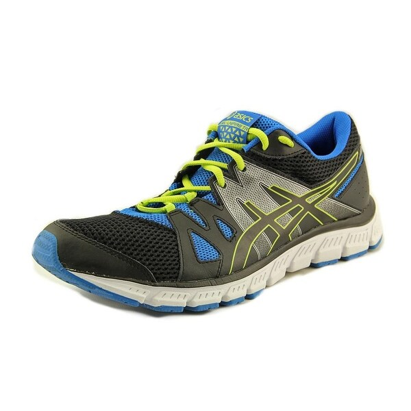 Asics GEL-Unifire TR Round Toe Synthetic Cross Training