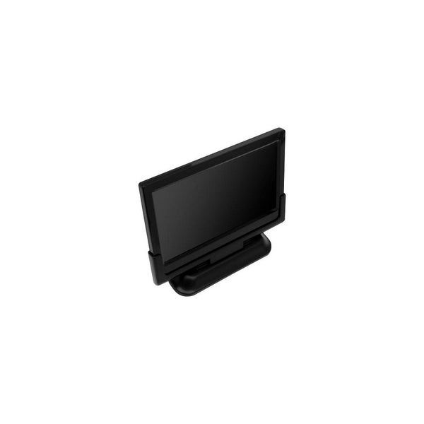 """Mimo Monitors UM-1000 Mimo Monitors Magic Monster 10.1"""" LCD Touchscreen Monitor - 16 ms - Resistive - Multi-touch Screen -"""