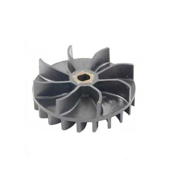DeWalt OEM 5140011-74 replacement planer fan DW735 DW735X