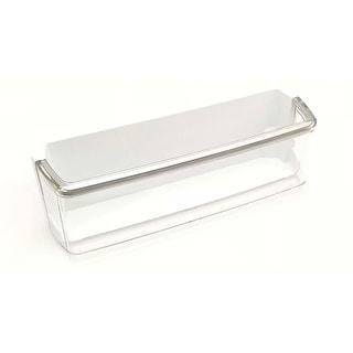OEM LG Refrigerator Door Bin Basket Shelf Tray Shipped With LFX31925SW (01), LFX31925SW (02), LFX31935ST
