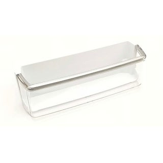 OEM LG Refrigerator Door Bin Basket Shelf Tray Shipped With LFX31935ST (01), LFX31935ST (02), LFX31945ST