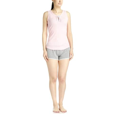 a3922bf97c Polyester, Pajama Sets Intimates | Find Great Women's Clothing Deals ...