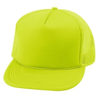 Trucker SUMMER MESH CAP (More options available)
