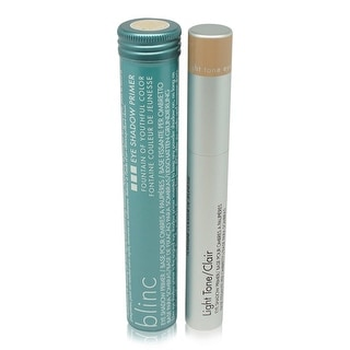 blinc  Eye Shadow Primer LIght Tone - 0.14 oz / 4 g