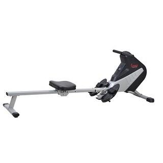 Sunny Health & Fitness Sunny Health & Fitness Magnetic Rowing Machine