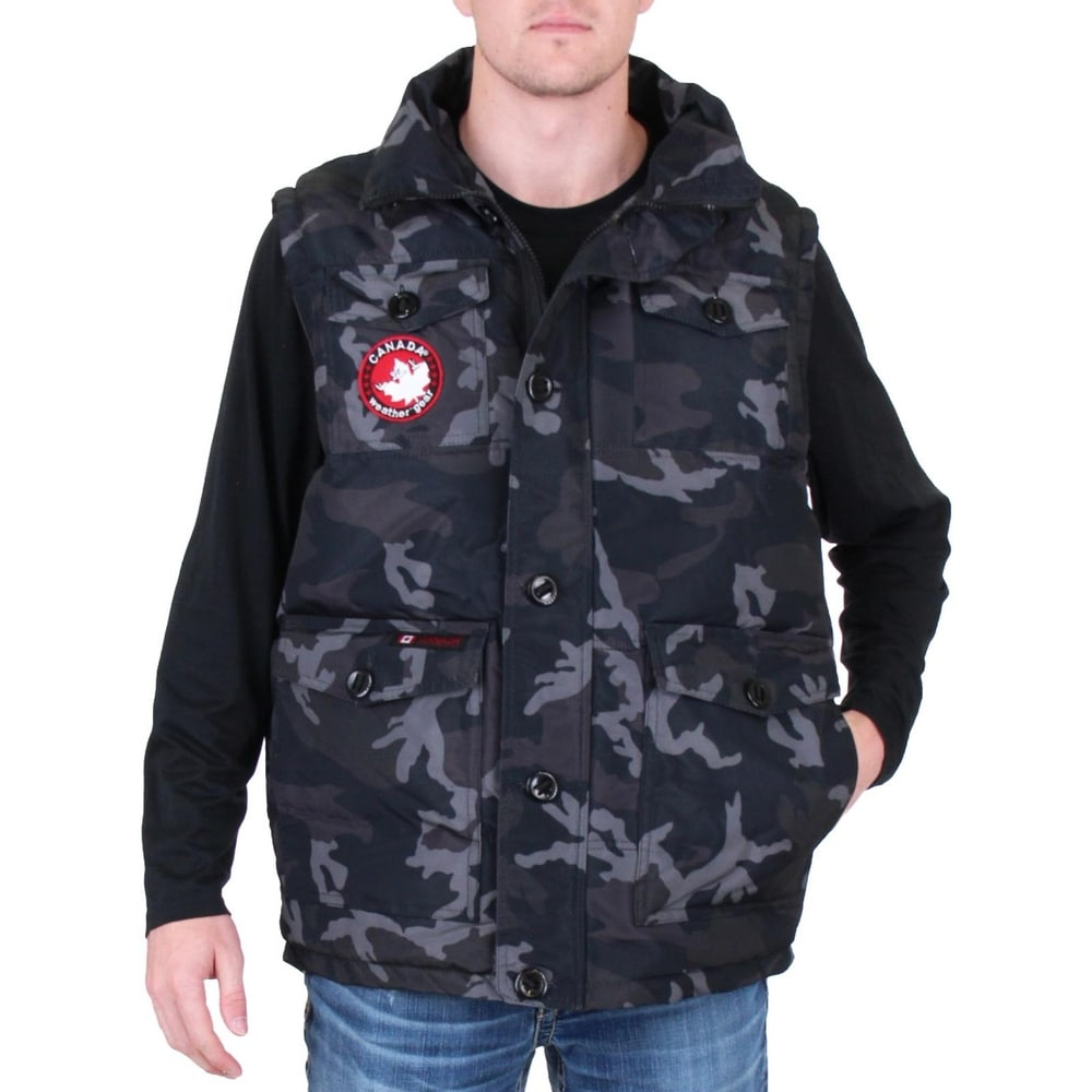 Last Chance Jackets Sale From: Superdry, Equipment & Alpha