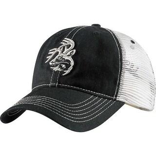 Legendary Whitetails Men's Overtime Cap - One size