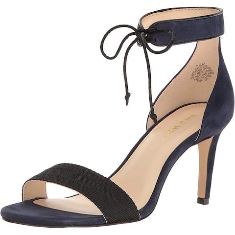 2a3497b435c Buy Nine West Women's Heels Online at Overstock   Our Best Women's ...