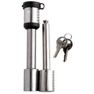 Reese 7005600 Sleeved Deadbolt Receiver Lock