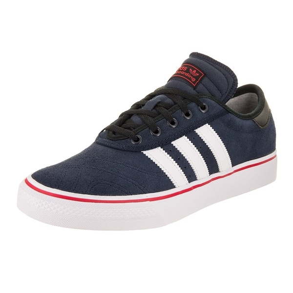 finest selection 5deb1 d7f71 Adidas Menx27s Adi-Ease Premiere Skate Shoe