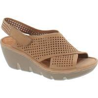 Clarks Artisan Clarene Award Sandals