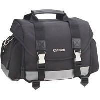 Canon 9320A003M CASE, DIG GADGET BAG 200DG