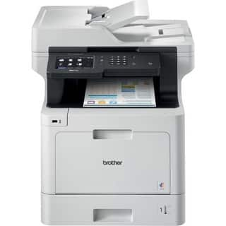 Brother Intl (Printers) - Mfc-L8900cdw|https://ak1.ostkcdn.com/images/products/is/images/direct/8644f9f3b1ea096367392f6c85cb5ee2761c9e76/Brother-Intl-%28Printers%29---Mfc-L8900cdw.jpg?impolicy=medium