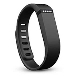 Fitbit Flex FB401BK Wireless Activity Sleep Wristband - Black (Refurbished)|https://ak1.ostkcdn.com/images/products/is/images/direct/86495de6fa21c49c1f009e401a7349bf23b4ad39/Fitbit-Flex-FB401BK-Wireless-Activity-Sleep-Wristband---Black-%28Refurbished%29.jpg?impolicy=medium