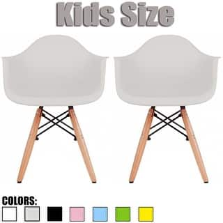 Buy Wood Kids Toddler Chairs Online At Overstock