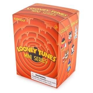"""Looney Tunes Blind Box 3"""" Mini Figure"""