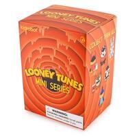 """Looney Tunes Blind Box 3"""" Mini Figure - multi"""