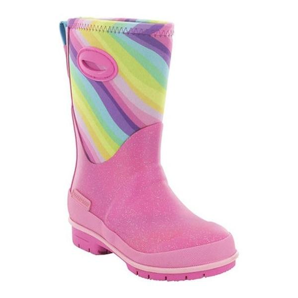 Northside Kids Neo Rain Boot