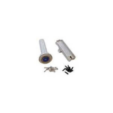 IBM 1/2 in. Cartridge, 3592, Leader Pin Re-Attachment Kit
