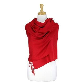 0ee820a066fb3 Buy Red Shawls   Wraps Online at Overstock