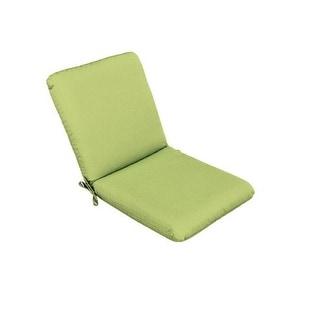 Casual Cushion 310-1429 High Back Cushion Pad