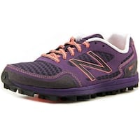 New Balance WT00 Women PP2 Hiking Trail Shoes