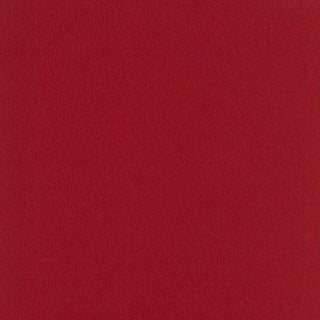 """Christmas Red - Papicolor 210Gsm Cardstock 12""""X12"""" (25/Pack)"""