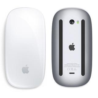 Apple Magic Mouse 2 (MLA02LL/A)