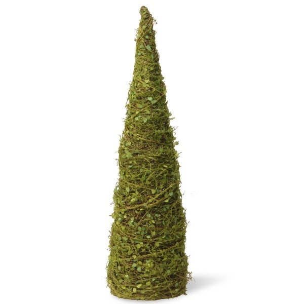 """36"""" Garden Accents Cone Tree - N/A"""