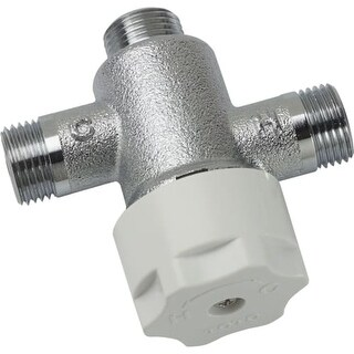 Toto TLT10R Thermostatic Mixing Valve