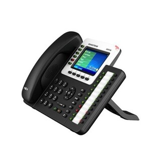 Small Business Hd Ip Phone , 6 Sip Accounts 6 Lines