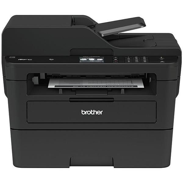 Brother Intl (Printers) - Mfc-L2750dw