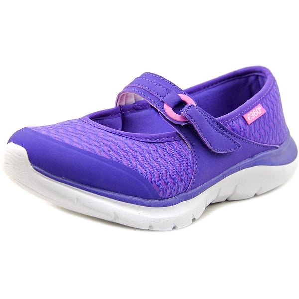 Easy Spirit e360 Mariel PurMu Walking Shoes