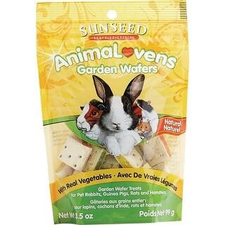 Animalovens Small Animal Treat