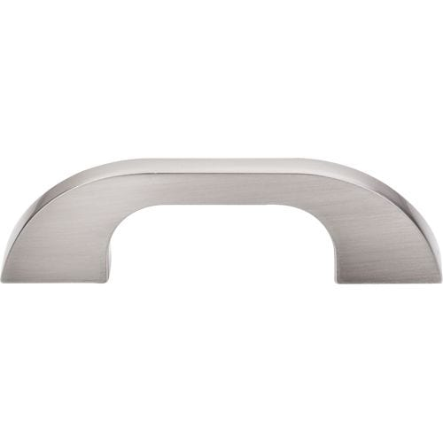 Top Knobs TK44 Sanctuary 3 Inch Center to Center Handle Cabinet Pull