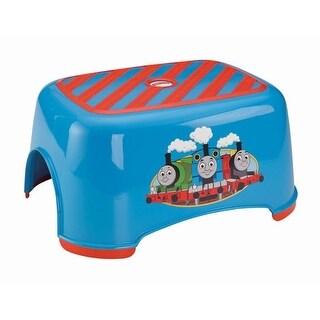Fisher-Price Thomas & Friends TrackMaster Stepstool