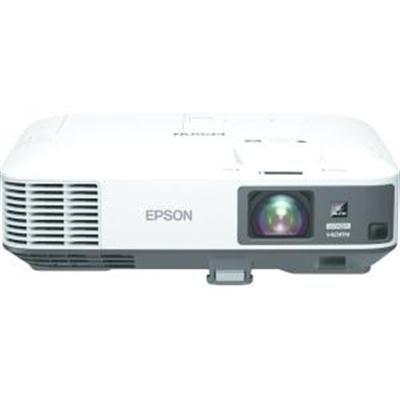 Epson V11h817020 Powerlite 2165W Projector