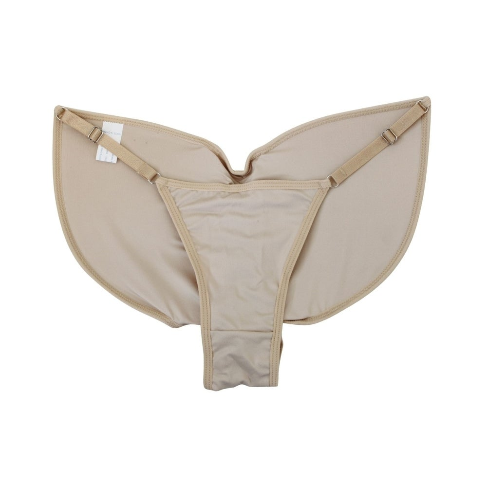 KINYAOYAO Women Waist Trainer Tummy Control Panties Body Shaper High Waisted Shapewear Briefs Corset Seamless
