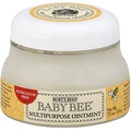 Burt's Bees Baby Bee Multipurpose Skin Ointment 7.50 oz - Thumbnail 0