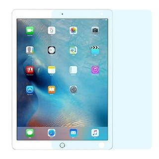 Plastic Anti Blue Light Film Screen Protector Clear 12.9 Inch 3pcs for IPad Pro