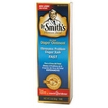 Dr. Smith's Premium Blend Diaper Ointment tube 3 oz - Thumbnail 0