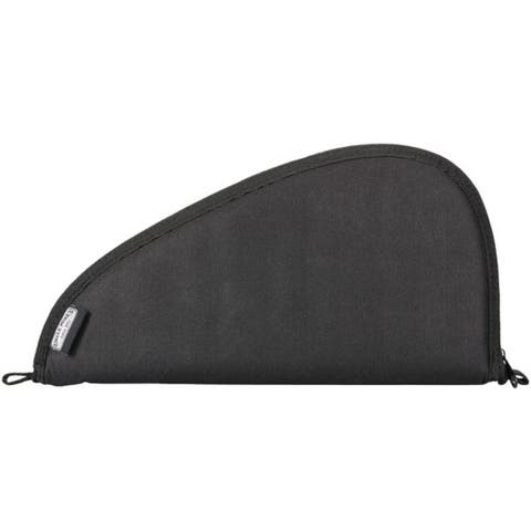 UNCLE MIKES MO5211 Pistol Rug Case (Large)