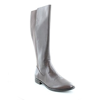Kenneth Cole Reaction Women's Gore Lee Fashion Boot