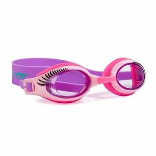 Aqua2ude Glam Lash Goggle